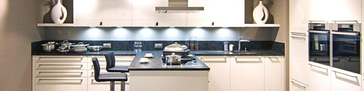 Küchenkauf